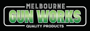 Melbourne Gun Works