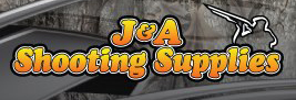 J & A Shooting Supplies