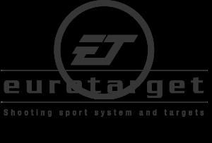 Eurotarget
