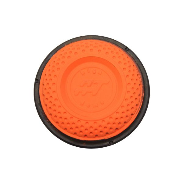 Eurotarget American Trap - Orange Dome