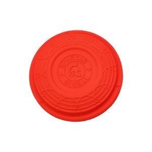 Ecotarget International - Red