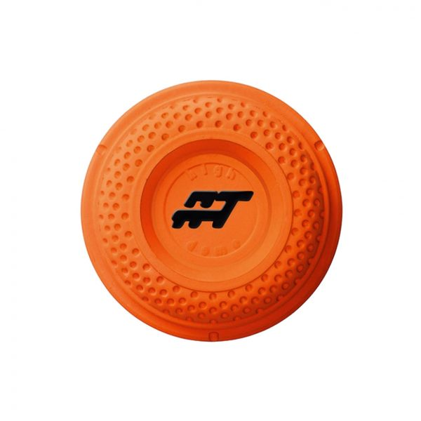 Eurotarget Armerican Trap - Orange
