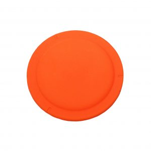 Eurotarget Battue - Orange