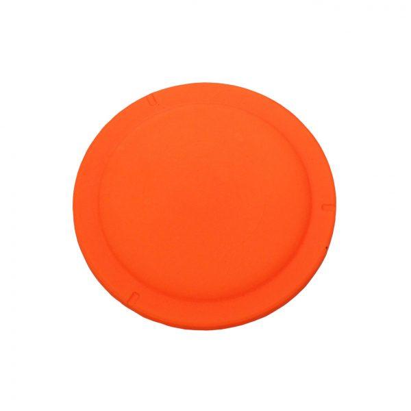 Eurotarget Battue - Orange