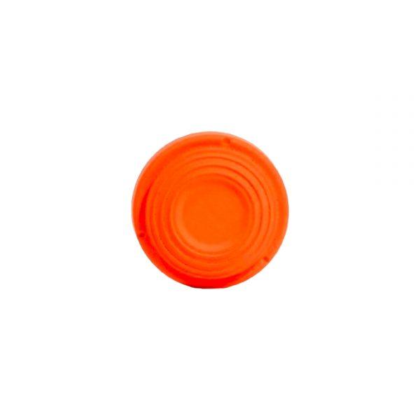 Eurotarget Micro 60 - Orange