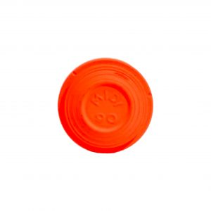 Eurotarget Midi 90 - Orange underside
