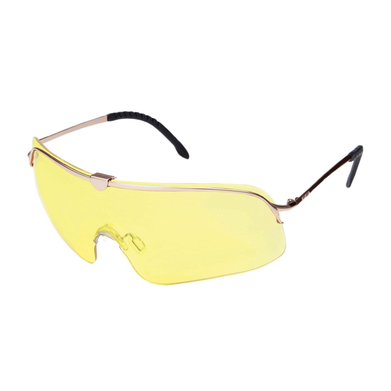 Shooting Glasses Frames