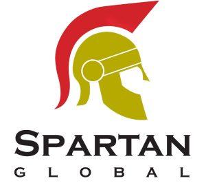 Spartan Global