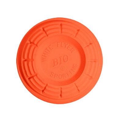 White Flyer Bio Sport Orange
