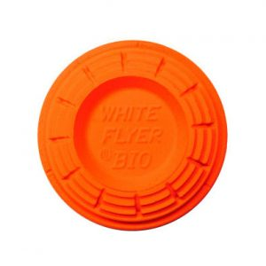 White Flyer Bio Trap All Orange
