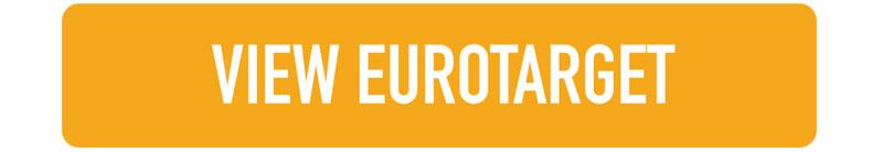 VIEW EUROTARGET