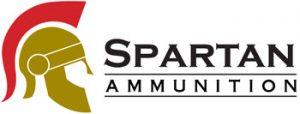 Spartan Ammunition