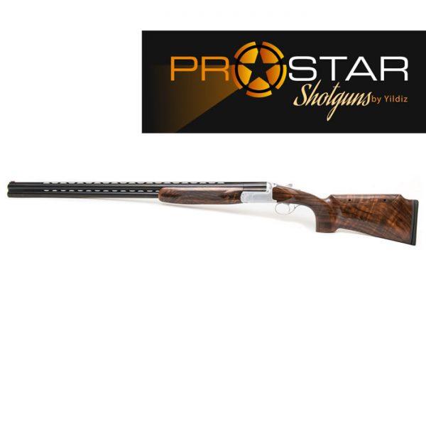 ProStar by Yildiz, Silver Coin Model