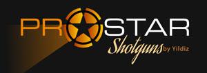 ProStar Shotguns